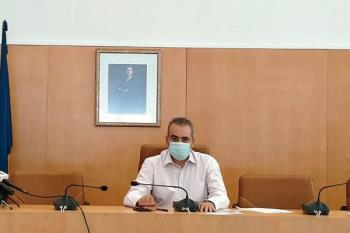 Tan solo el 2% de los ayuntamientos de España disponen de este proyecto, actualmente, en fase de elaboración