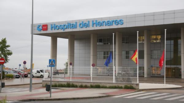 Varios integrantes exponen los problemas de atención sanitaria en el municipio