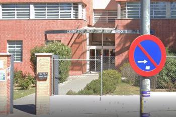 El Consistorio pide que se habilite el SUAP del Centro de Salud Fernando II
