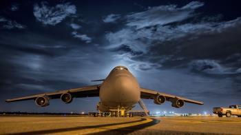 Se aprueba un nuevo documento para las maniobras de entrada y salida de los aviones de Barajas, poniendo en peligro el descanso de los vecinos sanfernandinos