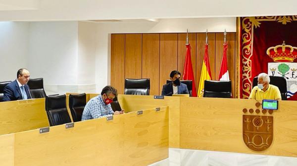 San Sebastián aprueba más de 24 millones de euros para las actuaciones en la ciudad