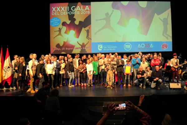 El consistorio ha convocado la 33 edición del 'Certamen Paco Sánchez'