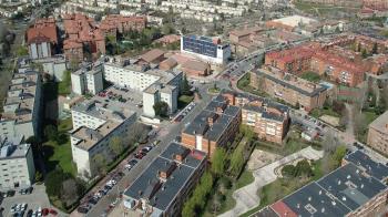 El Plan cuenta con un presupuesto de salida de 1.210.000 euros
