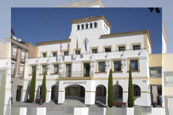 """La dotación económica, que se llevará a Pleno este viernes, se incluye en el plan municipal """"Sanse te ayuda"""""""