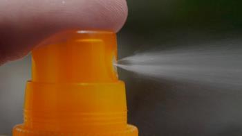 Los ensayos se han centrado en productos con formas novedosas como cremas, brumas y