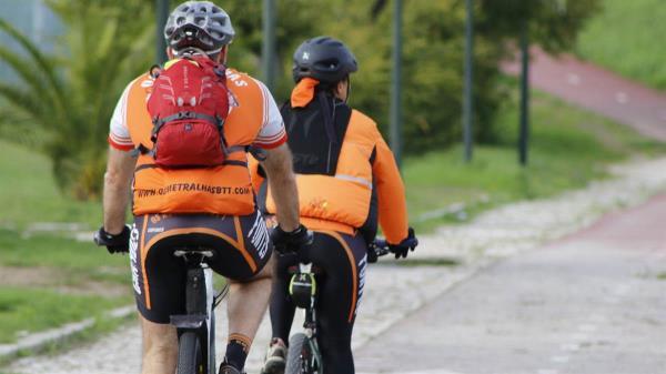 El municipio va a celebrar la Semana Europea de la Movilidad que se celebrará del 16 al 22 de septiembre