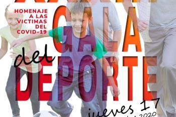 Se celebrará el 17 de diciembre en el Auditorio Municipal Adolfo Marsillach