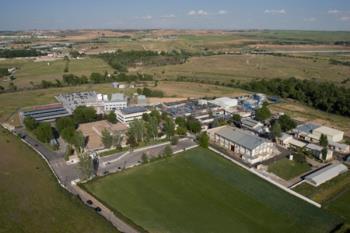 La planta madrileña trabaja para adaptarse en este nuevo cometido, representando a España de esta forma en este gran avance sanitario