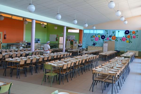 El programa contempla ayudas individuales por valor de 300 euros
