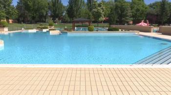 El baño costará un euro más este verano