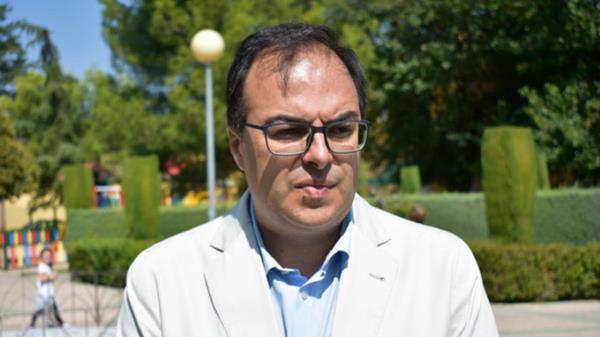 El alcalde de Leganés es propietario de cinco viviendas y un garaje según su declaración de bienes