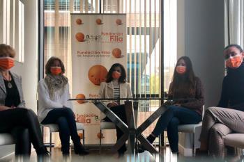 La Fundación Filia, en el punto de mira por impulsar la coordinación de parentalidad