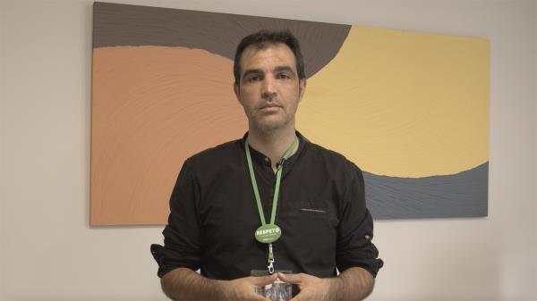 """SATSE Madrid denuncia """"la mala fe"""" de la Consejería de Sanidad"""