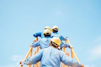 Se establecen cinco líneas de subvenciones para incentivar la contratación estable