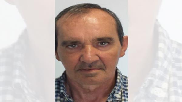 Se busca a un hombre desaparecido en Colmenar viejo