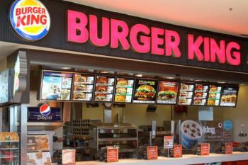 La cadena de hamburguesas busca personal para sus restaurantes de la zona de Carabanchel y Villaverde