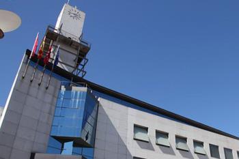 El ayuntamiento de la ciudad decide continuar con la suspensión de actividades culturales por el COVID-19