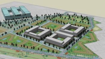 El Consejo de Administración de EMSULE ha aprobado la cesión de tres parcelas