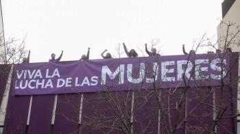 La Comunidad de Madrid ha afirmado que no quiere adoctrinamiento en centros públicos
