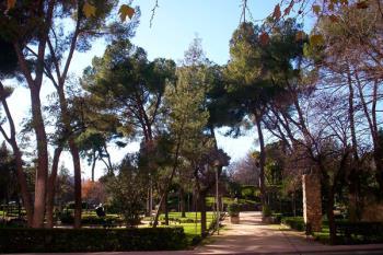 El Ayuntamiento de Alcalá invertirá más de 200.000 euros en estos trabajos