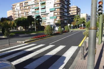 13 vías tendrán 42 nuevas placas con los nombres de las calles