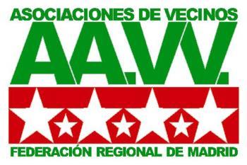 La entidad agrupa 287 asociaciones de toda la Comunidad de Madrid