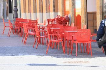 Ayuntamiento y asociaciones negocian nuevas actuaciones