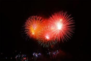 Estas fiestas se realizan cada año los primeros días de septiembre
