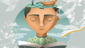 Ya se han celebrado 28 ediciones con el objetivo de fomentar la lectura entre los más jóvenes
