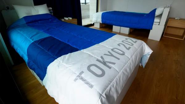 Debido al elevado número de casos en Japón, han decidido establecer estrictas medidas de seguridad