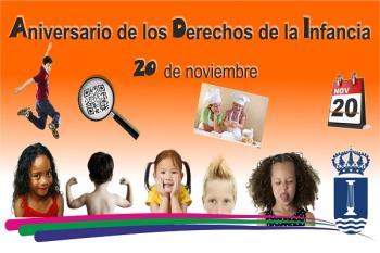 Hasta el 27 de noviembre, la ciudad ofrece todo tipo de actividades para disfrutar en familia y de manera virtual