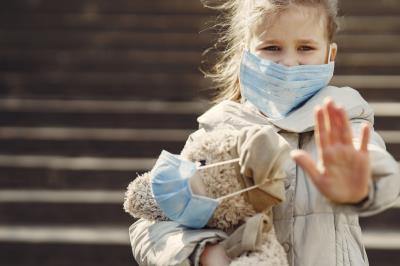 Lee toda la noticia '¿Será The Teddy Guardian un sanitario del futuro?'