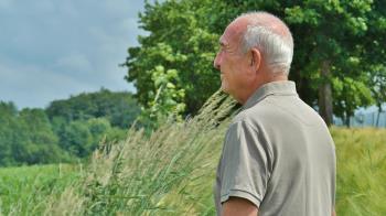 El ayuntamiento ha puesto en marcha un servicio de acompañamiento para jubilados o pensionistas