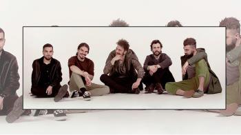 La banda colgó el cartel de sold out en sus cuatro pases en La Riviera el pasado mes de mayo