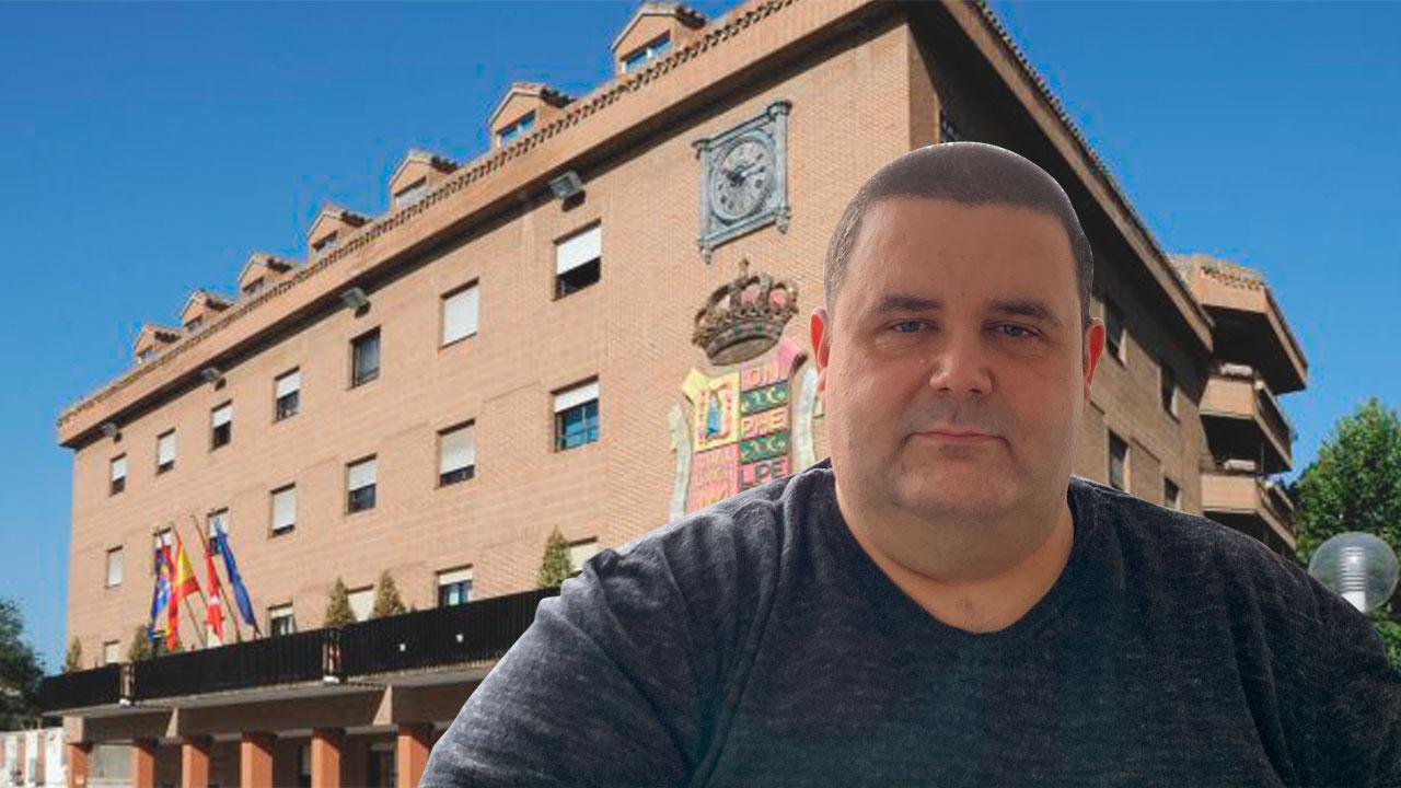 Opinión | El director de Soyde., Esteban Hernando, responde al ayuntamiento sobre la petición de rectificación lanzada a este medio por el caso de la residencia Juan XXIII