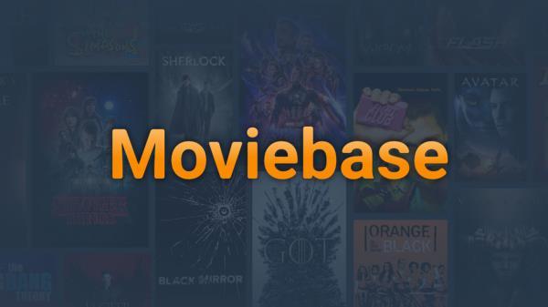 Si eres aficionado al cine y a las series, debes descargar Moviebase