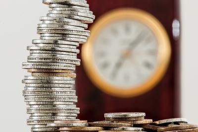Lee toda la noticia 'Sin recursos económicos para el Plan de Reactivación Socioeconómica'
