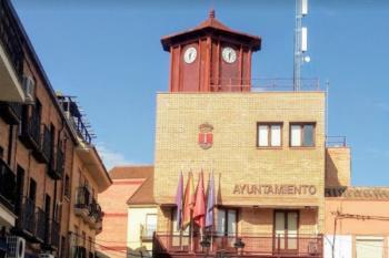 El Ayuntamiento de Humanes de Madrid ha habilitado un teléfono para resolver dudas