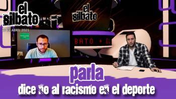 Entrevista con Javier Rodríguez