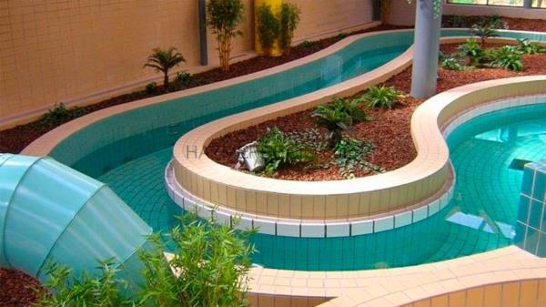 El spa y las piscinas del Dehesa Boyal de Sanse cierran por mantenimiento en agosto