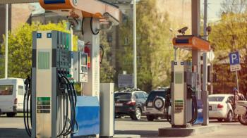La gasolina alcanza su precio más alto desde octubre de 2014