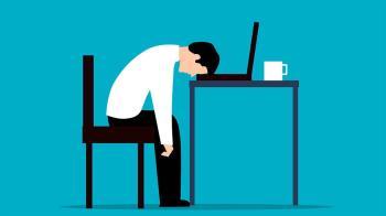 Ansiedad, problemas para conciliar el sueño o falta de concentración son algunos de los síntomas