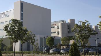 El Hospital de Fuenlabrada evita así a los pacientes el acudir a urgencias y reduce los ingresos