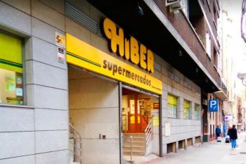 La cadena de supermercados cuenta ya con 28 establecimientos en la Comunidad de Madrid