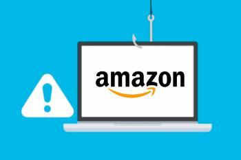 ¿Te ha llegado un correo electrónico ofreciendo una suscripción a Amazon Prime por 2 euros? #NoPiques