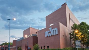Los impulsa el Ayuntamiento con la Universidad Carlos III