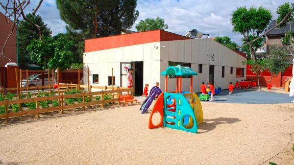 Cerca de 200 niños disfrutarán de una actividad con contenido pedagógico y adaptado a la edad y nivel