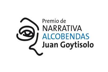 Plazo de inscripción hasta el 21 de junio, premio dotado de 20.000 euros y la publicación de la obra ganadora