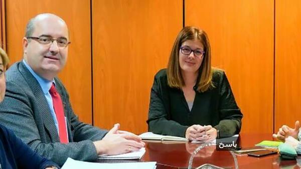 Una jueza les llama a declarar por haber perdonado casi dos millones de euros a un empresa de ITV