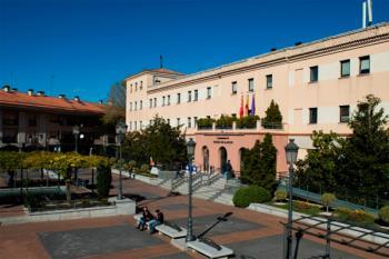 El ayuntamiento ni confirma ni desmiente la noticia de Diario de Pozuelo sobre la realización de pruebas serológicas a todos los vecinos